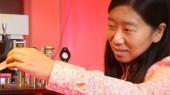Yaqiong Xu receives NSF career development award