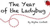 SENSE Theatre Camp presents 'The Year of the Ladybug' June 17-18