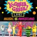 Get discounts on 'Yo Gabba Gabba,' 'DaVinci & Michelangelo' at TPAC