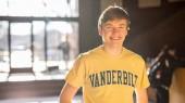 Vanderbilt's expanded aid initiative crosses $200 million milestone