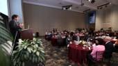 Ambassadors visit Vanderbilt, review research