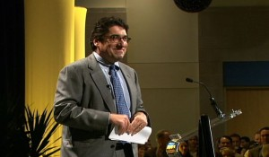 VUCast Newscast: Chancellor Zeppos' vision for Vanderbilt's future and Vandy does the Harlem Shake!