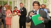 MNPS educators honored as Blue Ribbon Teachers