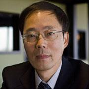 Wei Zheng, M.D., Ph.D., MPH