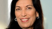 Zoghbi named to receive Vanderbilt Prize in Biomedical Science