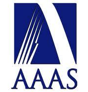Seven Vanderbilt University Faculty Honored by AAAS Scientific Society