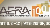 Vanderbilt education faculty featured at AERA annual meeting
