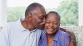 Investigators explore African ancestry, Alzheimer's risk