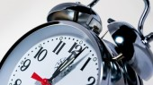 Study suggests cancer's 'clock' can be rewound