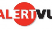 AlertVU being updated, expanded; tests set for Jan. 2 and Jan. 15