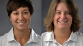 First time in VU history two golfers named first-team All-Americans