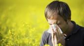 Aspirin and allergies