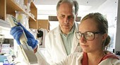 Vanderbilt joins consortium to discover and map all Alzheimer's genes