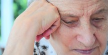 Pain and Alzheimer's disease