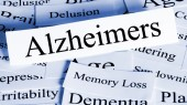 Study explores genetics behind Alzheimer's resiliency