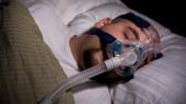 Study examines sleep apnea's role in lung diseases