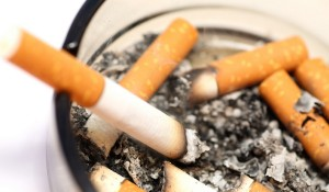 Higher cigarette taxes linked to fewer infant deaths