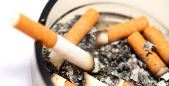 Canadian government finalizes ban on menthol in tobacco ...