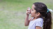 Team to study RSV's role in asthma formation