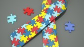 Autism narrows brain's reward response