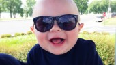 Vanderbilt ophthalmologist stresses summer eye safety