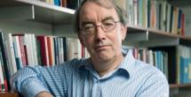 Larry Bartels of Vanderbilt named Andrew Carnegie Fellow