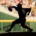 baseball-pitcher-fulmer