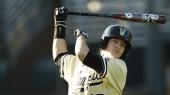 Vanderbilt study indicates fatigue and loss of sleep take predictable toll on baseball players over season