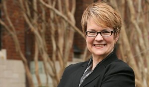 Beasley to lead new residential college organization