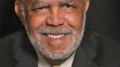 Civil rights activist and alumnus Francis Guess wins humanitarian award