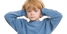 Autism study links sensory difficulties, serotonin system