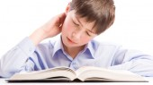 Study reveals effects of different teaching styles on learning new words