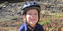 boy-teeth-helmet-safety-dental