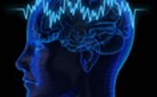 Multi-sensory processing model explores autism, schizophrenia