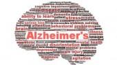 Alzheimer's Update Series Nov. 2, 9 and 16