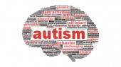 Gene 'dose' may be key to autism