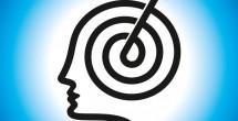 Schizophrenia 'switches' discovered