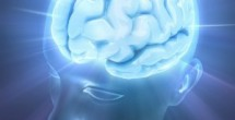 Protecting brainpower during radiation