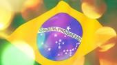 Celebrate Brazil Week with music, movies and futebol