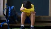 VUCast: Bully Battle