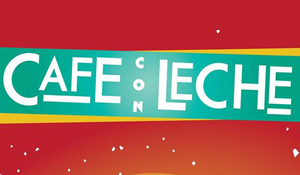 Video: Cafe' con Leche