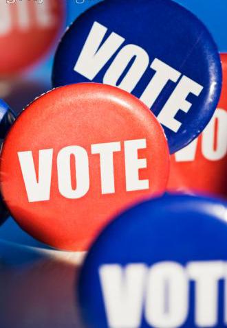 Tipsheet: Outlook for 2010 midterm elections: Vanderbilt experts