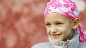 Study eases childhood cancer survivors' birth defect worries