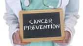 Cancer prevention and poverty
