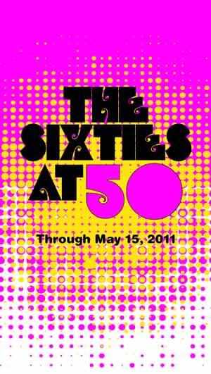 Sixties at 50