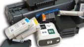 Ink, toner, mobile device recycling program launched