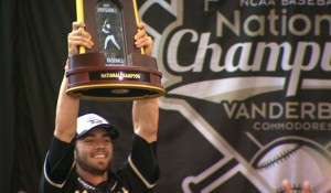 VUCast Extra: Cheer on the champions!