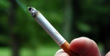 Cancer Center study snuffs out menthol myths
