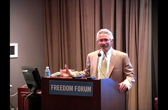 "Video: ""Immigration in a Time of Economic Crisis: Downturns and Returns in US/Mexico Relations"""