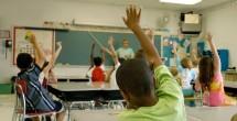 Survey: Majority of Tennessee teachers oppose Common Core